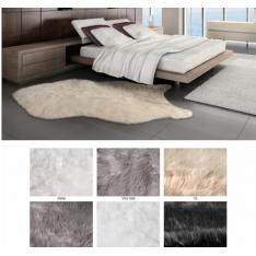 שטיח ונסה 65/125